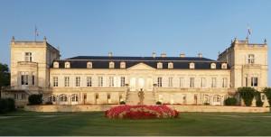 19742-650x330-autre-chateau-ducru-beaucaillou-saint-julien