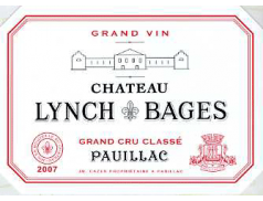 chateau-lynch-bages-2007
