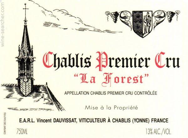 rene-et-vincent-dauvissat-camus-la-forest-chablis-premier-cru-france-10464450[1]