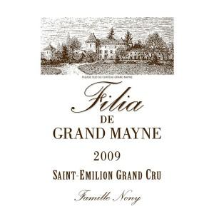 filia-de-grand-mayne-2009[1]