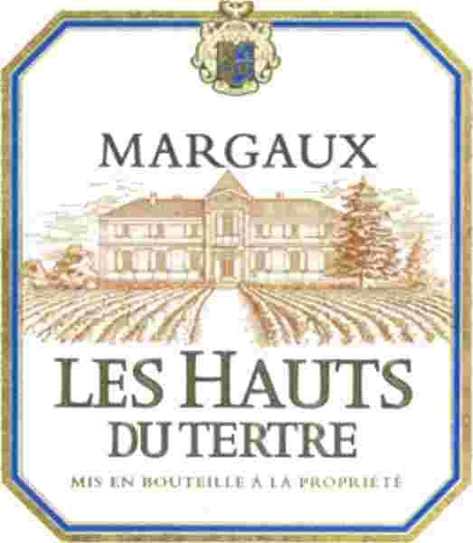 les_hauts-tertre_margaux-etq[1]