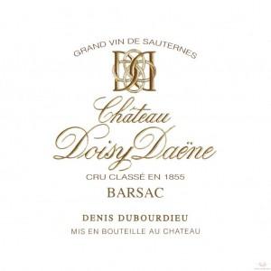 chateau-doisy-daene-1949[1]