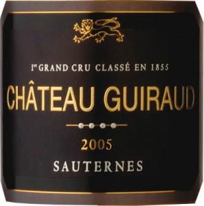 chateau-guiraud-sauternes-2005-etiquette[1]