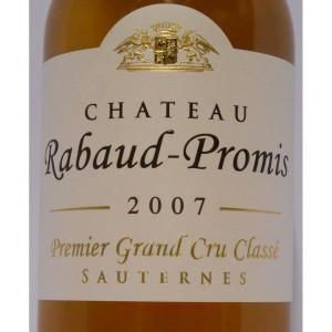 chateau-rabaud-promis-2007[1]