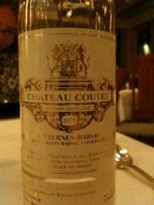 chateau_coutet[1]