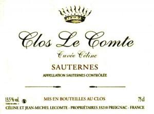 clos-le-comte-celine-sauternes_4[1]