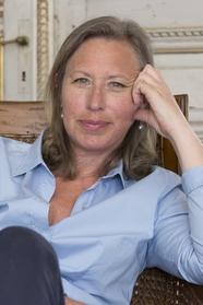 Suzanne Mustachich
