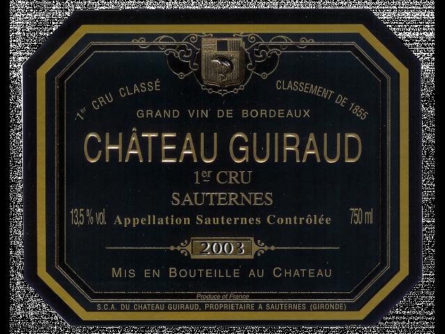 3374-640x480-etiquette-chateau-guiraud-chateau-guiraud-blanc-2003-sauternes1
