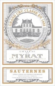 chateau_de_myrat-193x3001