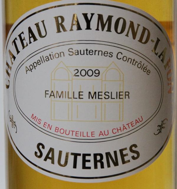 raymon-lafond-20091