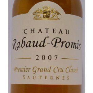 chateau-rabaud-promis-20071