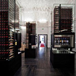 max-wine-gallery-antonio-rico_architecte-bordeaux-031