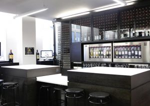 max-wine-gallery-antonio-rico_architecte-bordeaux-051