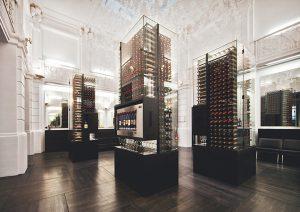 max-wine-gallery-antonio-rico_architecte-bordeaux1