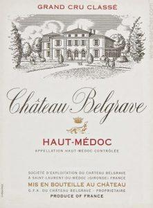 chateau-belgrave-haut-medoc-france-10118539[1]