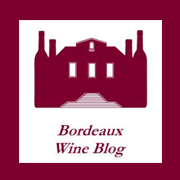 Bordeaux Wine Blog